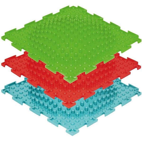 Modular Mat Ortodon Island (soft)
