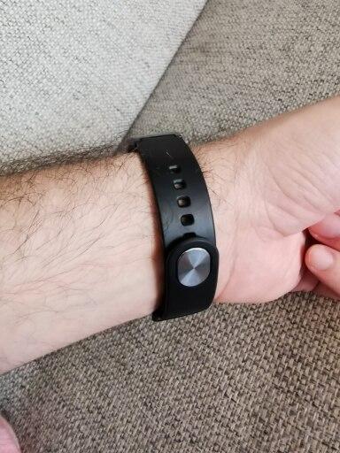 Bluetooth Y3 couleur casque parler Bracelet de bande intelligente moniteur de fréquence cardiaque sport montre intelligente pass