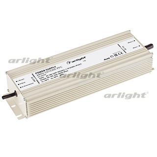 015764 Power Supply ARPV-LG12300-PFC (12 V, 25.0A, 300 W) ARLIGHT 1-pc
