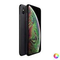 Smartphone Apple iPhone XS Max 6.5