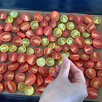 """#美食说出""""新年好""""#油浸小番茄的做法图解6"""