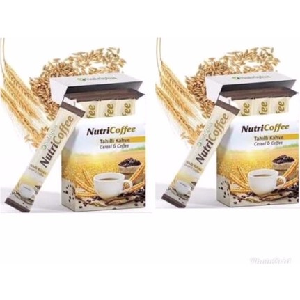 cafe magia hindiba ajuste healty erval melhor desempenho beleza preever 01