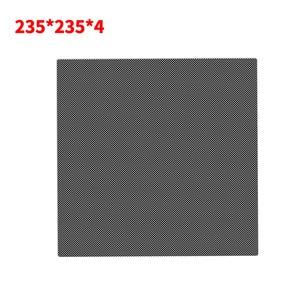 Image 4 - Ultrabase hotbed Platform Build Surface Glass Plate 220*220/235*235/310*310mm for Printer Sapphire pro CR10 Ender 3 V2 Ender 5