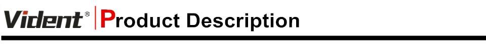 Product Description_2