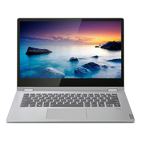 Notebook Lenovo Ideapad C340 14