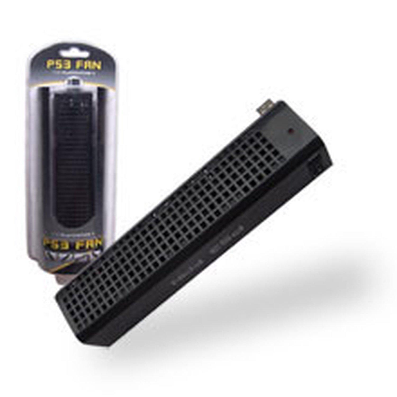FAN COOLER FOR PS3 5pcs lot dc 12v 2 pin brushless cool cooler fan for vga graphics