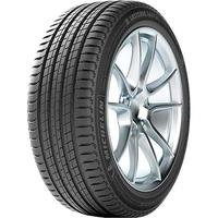 https://ae01.alicdn.com/kf/U742e0e6fe9864517a682f20d877ffecaL/Michelin-235-55-VR18-104V-XL-LATITUDE-SPORT-3-4x4.jpg