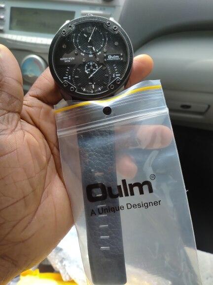 -- Esportes Relógios Design