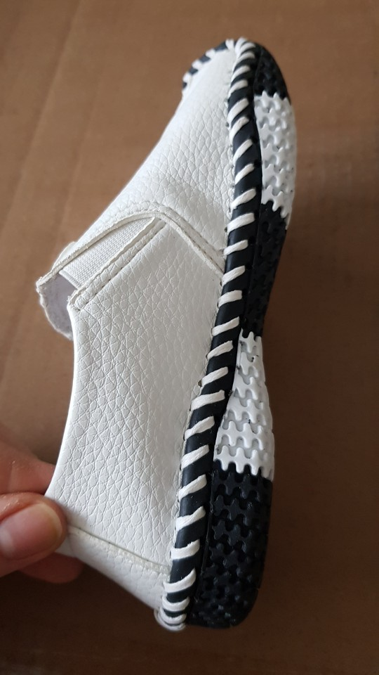 -- Sneakers Sneakers Sapatos