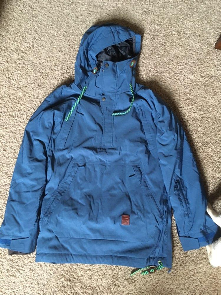 Jaquetas de snowboard tamanhos tamanhos qualidade
