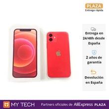 NUEVO iPhone 12 (6,1
