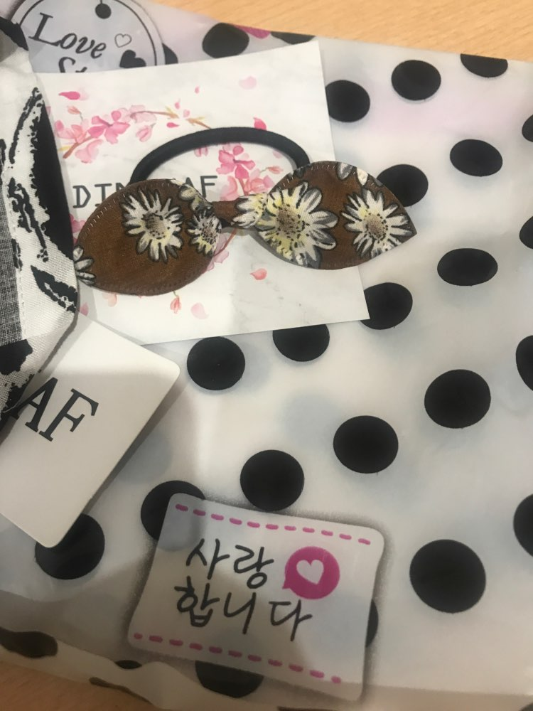 Women Summer Dress Plus Size Femme Large Vestidos Clothing Print Dot Black Elegant Lady Casual Loose Linen Long Dresses photo review