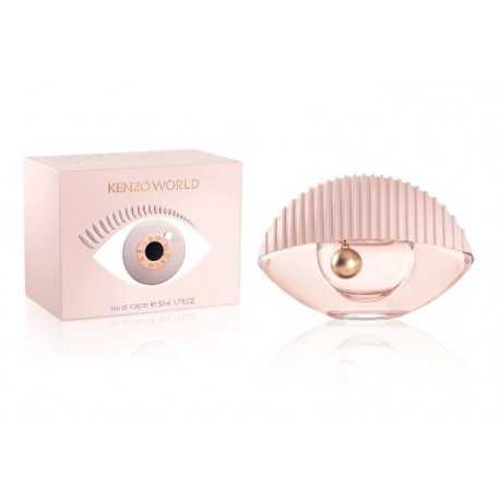 KENZO EDT 30ML SPRAY WORLD