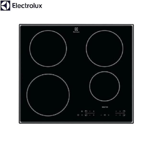 Встраиваемая варочная панель Electrolux IPE644RCC