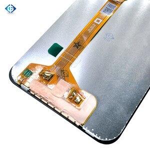 """Image 5 - 6.35 """"pełny wyświetlacz Lcd dla Vivo Y17 Y3 wyświetlacz LCD montaż digitizera ekranu dotykowego dla Vivo Y12 Y15 Lcd kompletny ekran naprawa części"""