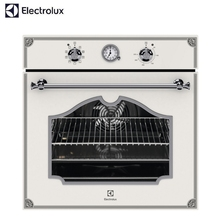 Встраиваемый электрический духовой шкаф Electrolux OPEB2320C