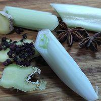 酸菜白肉锅的做法图解2