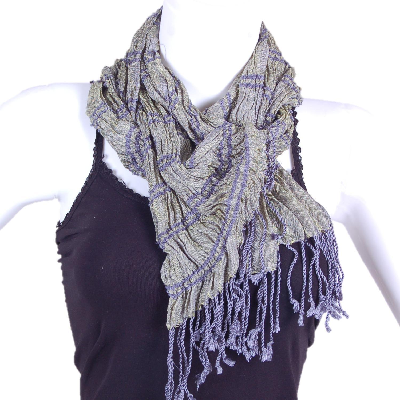 2020 Fashion Summer Silk Scarf Shawl wraps for headscarf Neck  Foulard Hand Woven For Women Men Boys Girls