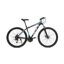 Горный велосипед Shimano change-K570, 29 дюймов, белый/красный