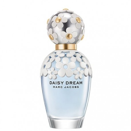 DAISY DREAM EDT 100ML