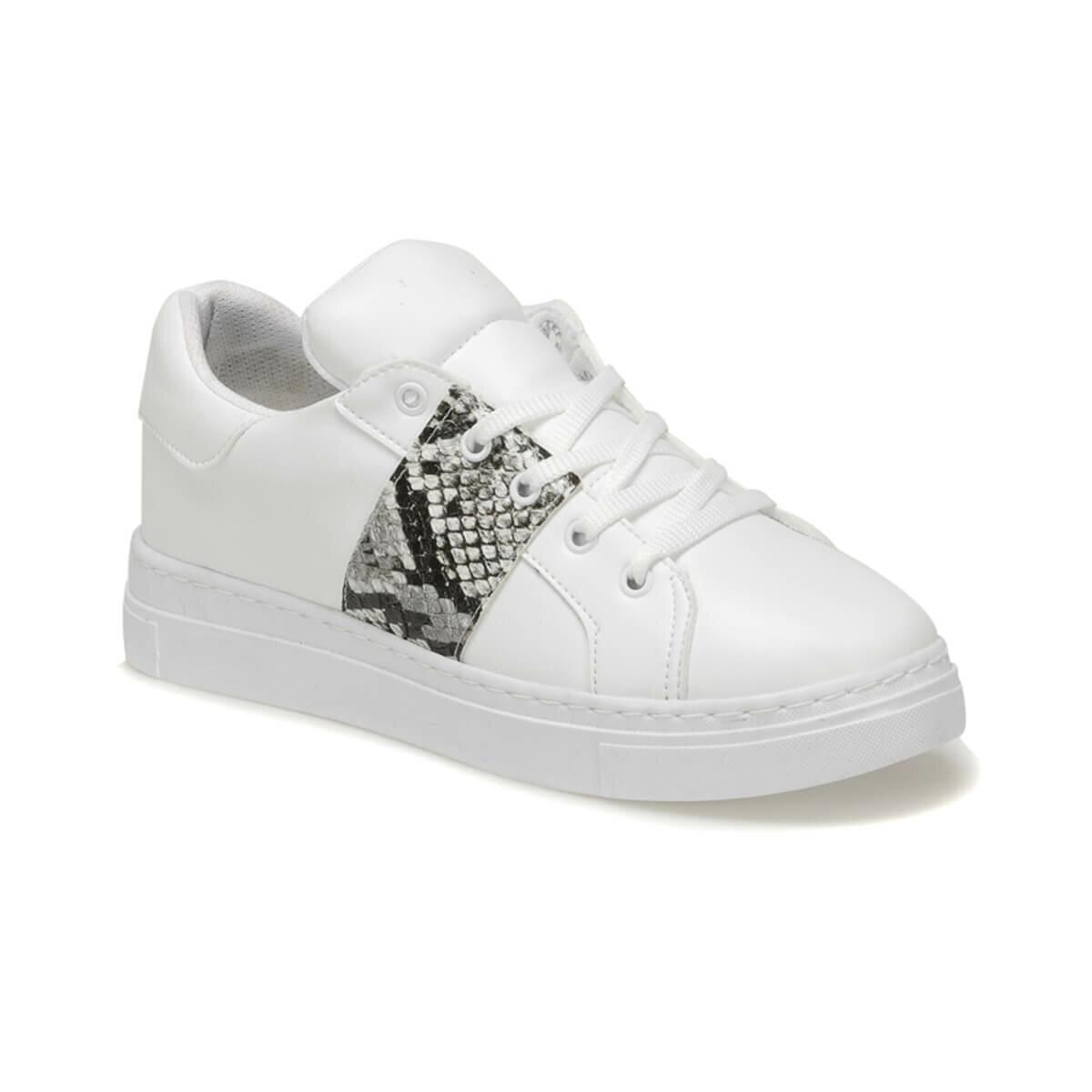 FLO ADELIA91Z SKIN Snake Color Women 'S Sneaker Shoes BUTIGO