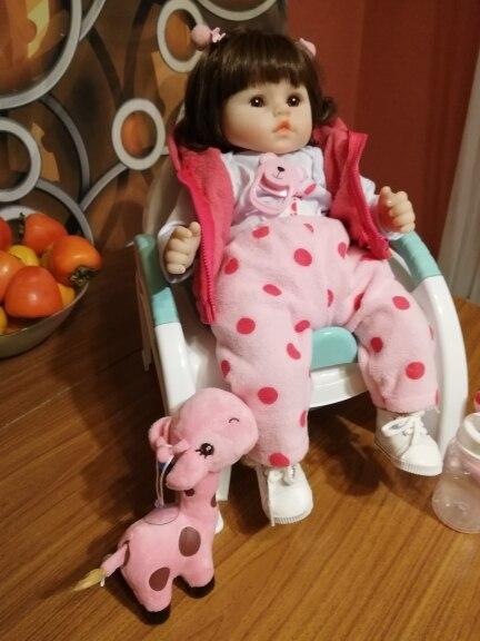 -- Brinquedos Crianças Presentes