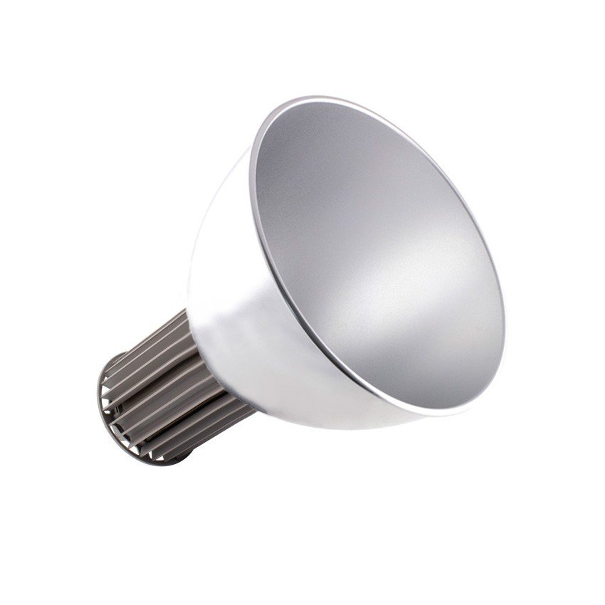 Bell LED Driverless 200W 135lm/W Special 60 ° Foil Back