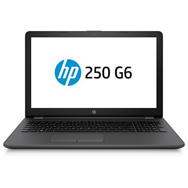 Notebook HP 3VK27EA 15,6