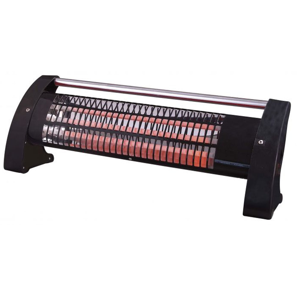 Infrarred With Infrared Foot   Stove   Parking Heater Radiator Radiator Infrarred   400-800-1200W Radiator Radiator