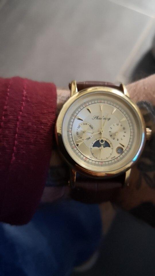 -- Relógio Relógios Antigo
