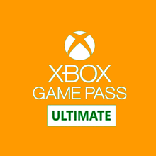 Xbox Game Pass ULTIMATE 7 Days. Region Free