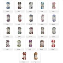 Tığ işi oyuncaklar amigurumi ayı| | - AliExpress | 220x220