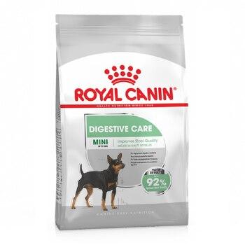 Royal Canin MINI Digestive CARE Alimento para Perros de Raza Pequeña con...