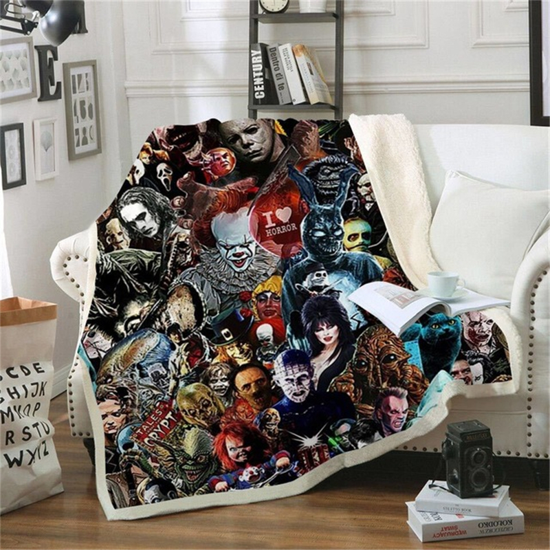 Batman-3d-Printed-Sherpa-Blanket-Couch-Quilt-Cover-Travel-Youth-Bedding-Outlet-Velvet-Plush-Throw-Fleece.jpg_640x640