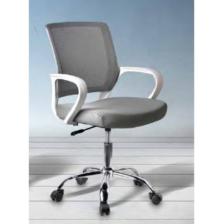 Office Chair Swivel Liftable 2 Colors