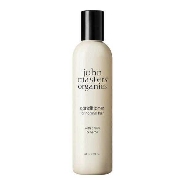 Nourishing Conditioner Citrus And Neroli John Masters Organics (236 Ml)