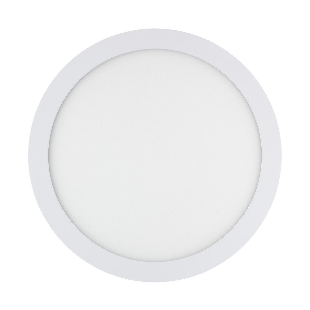 placa-led-circular-superslim-24w (1)