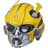 Interactive mask Transformers Bumblebee