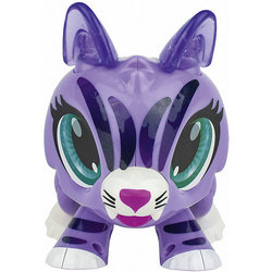 Speelgoed 1Toy РобоЛайф Kitten interactieve