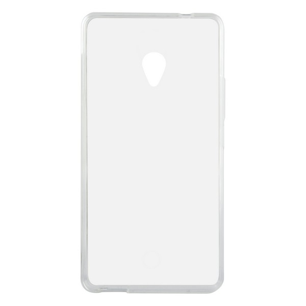 Mobile cover Alcatel U5 Contact Flex   - title=