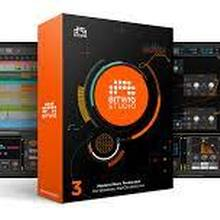 Bitwig Studio (Win) DAW SOFTWARE VST FOR PRODUCERS AND BEATMAKERS