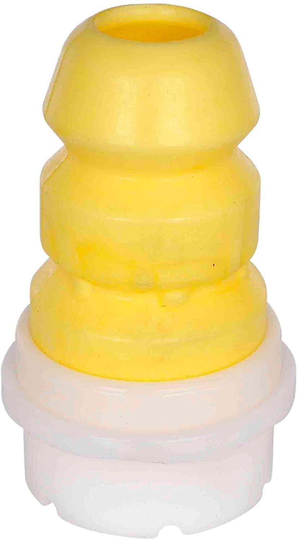 Крепление Подвески резиновый буфер для Doblo-1.2-1.616V-1.3MJTD-1.9MJTD Oe 46804120