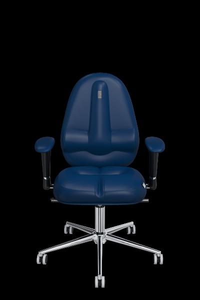 Ergonomic Armchair From Kulik System-CLASSIC