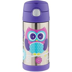 Термос Thermos Funtainer F4016OW 355 мл.
