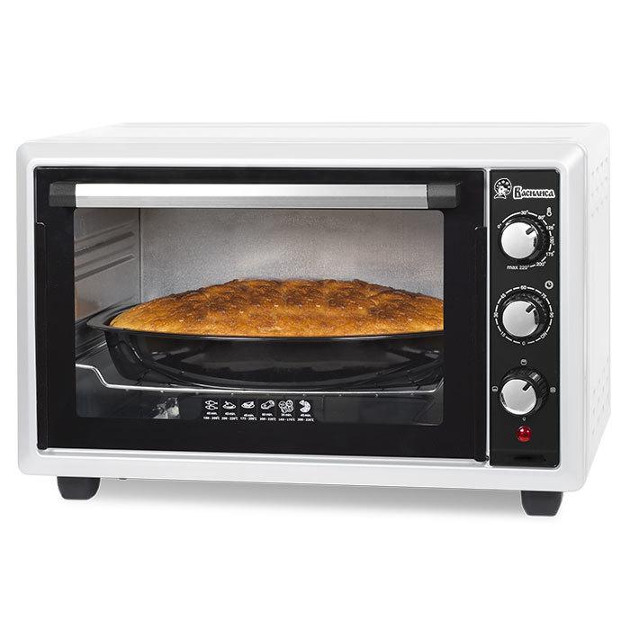 Mini Oven | oven electric Vasilisa 30 liters|Ovens| |  - title=
