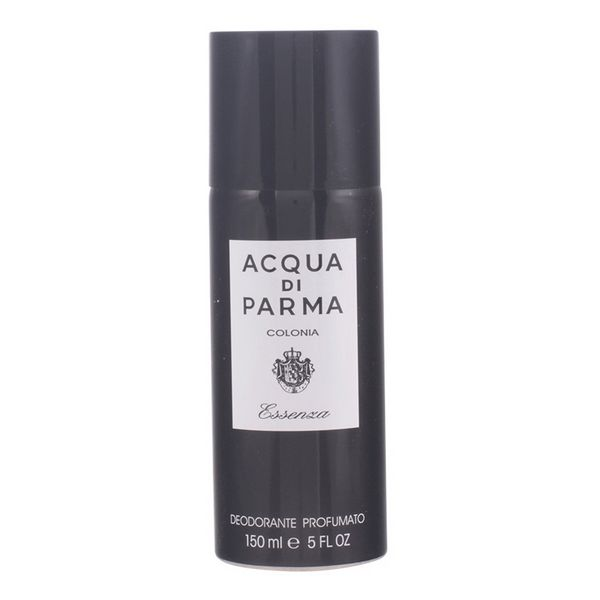 Spray Deodorant Essenza Acqua Di Parma (150 Ml)