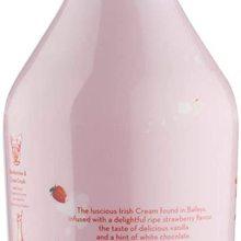Baileys Strawberry & Cream - 700 ml, Strawberry, liquor