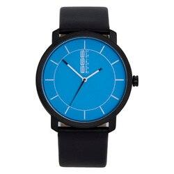 Heren Horloge 666 Barcelona 323 (42 Mm)