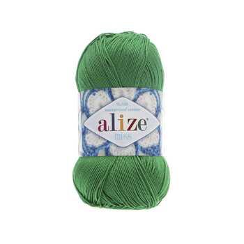 Hilo Alize miss, 5 piezas por paquete