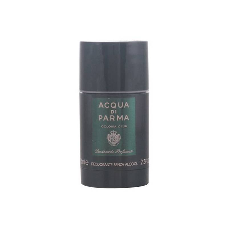 Deo Stick Club Acqua Di Parma (75 Ml)